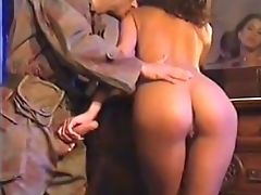 Hairy girl cumming hard movies