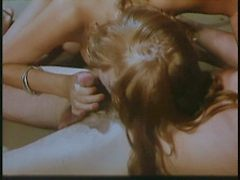 Hairy pussy film free